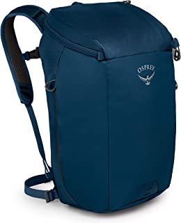 Osprey Transporter Zip