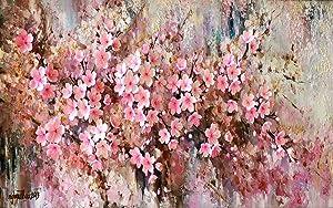 Future Coated Wallpaper 3 meters x 3.7 meters