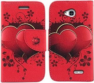 Best lg ultimate 2 wallet case Reviews