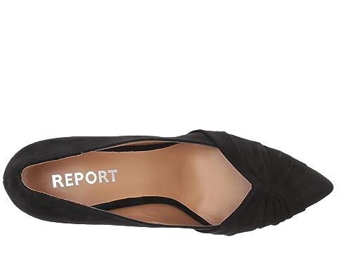 Report Report Yachel Yachel Report Yachel Yachel Report Report Report Yachel 7FwpBqnRx6