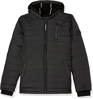 Mossimo Boys' Hollis Puffa Jacket