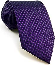 Amazon.es: corbatas de hombre - Morado