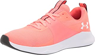 Under Armour Women's Charged Aurora Cross Trainer
