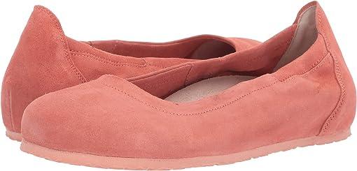 Birkenstock Flats   Shoes   6pm