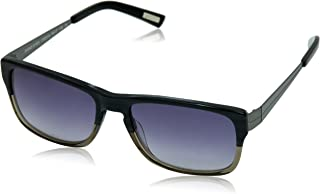 MORRISSEY Men's Snake Eyes