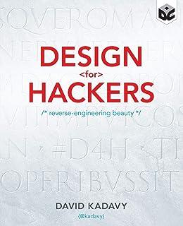 Beauty Website Designs