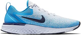 27733e730708d Amazon.com: hero shoe