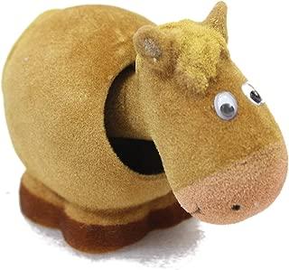 Best bobble head horse Reviews