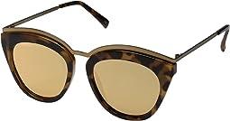 Le Specs - Eye Slay