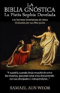 Best la biblia gnostica Reviews