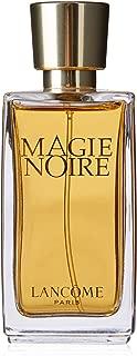 Lancome Magie Noire, 75 milliliters