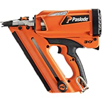 Paslode Angled 3.5-in 30-Degree Cordless Framing Nailer