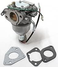 goodfind68 New Carburetor for Kohler CV18S CV20S CV22S CV725 Command Engine Carb