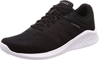 Comutora MX Mens Lace Up Running Shoes Trainers Pumps