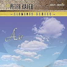 Best peter kater elements series air Reviews