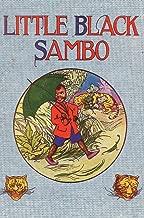 Best the little black sambo Reviews