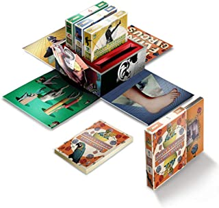 Monty Python's Flying Circus: The Complete Series: Norwegian Edition International