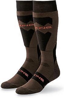 Dakine Thinline Sock, Snow Socks
