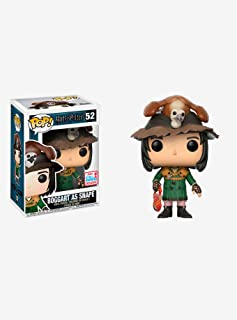 Best boggart pop vinyl Reviews