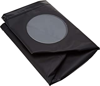 Blagdon Replacement Liner for the Affinity View Octagon Living Water Feature Patio Pond Pool