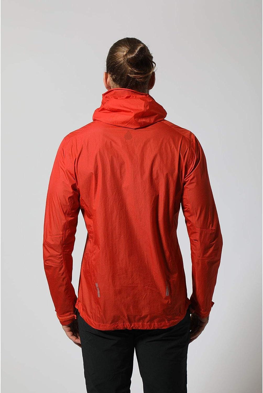 Montane Minimus Jacket