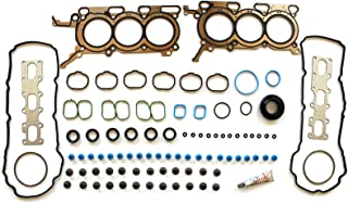 ECCPP Replacement for Head Gasket Set for 2007-2010 Ford Taurus Lincoln MKZ MKX Mazda CX-9 V6 DOHC 3.5L