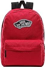 Suchergebnis auf für: vans rucksack: Sport & Freizeit