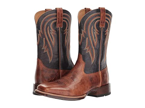 Image result for ariat plano western boot