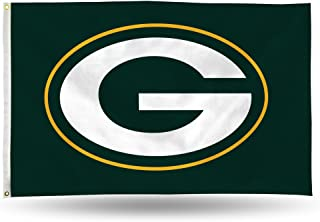 Green bay packers home decor,Green bay packers dreamcatcher