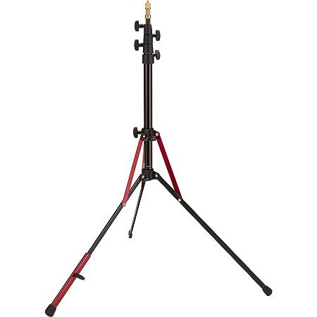Manfrotto Nanopole Licht Stativ Kamera