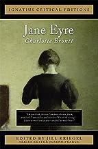 Jane Eyre: Ignatius Critical Edition (Ignatius Critical Editions)