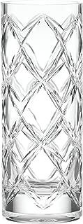 Kate Spade New York Calhoun Court Large Vase