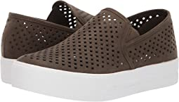 d4adfbcf92a Women s Steve Madden Lifestyle Sneakers