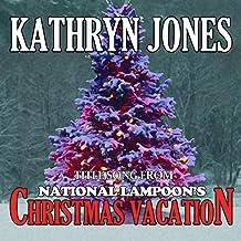 Christmas Movie Theme Songs