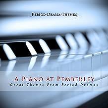 Best downton abbey theme piano Reviews