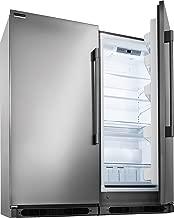 frigidaire professional all refrigerator