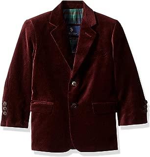 Best red blazer size 6 Reviews