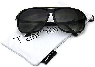 Best sunglasses evidence louis vuitton Reviews