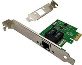 pci 1 video card