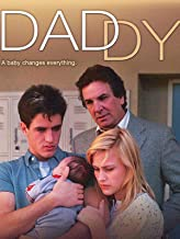 adam sandler daddy movie