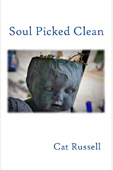 Soul Picked Clean Perfect Paperback