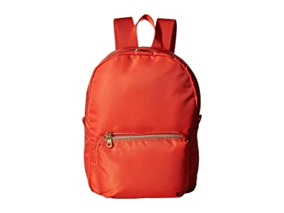 STATE Bags Mini Lorimer (Chilli) Backpack Bags
