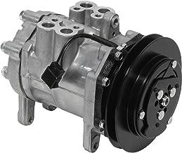 UAC CO 58112C A/C Compressor