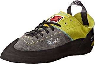 Five Ten Men's Rogue Lace Climbing Shoe