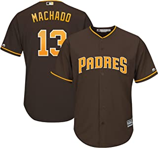 padres jersey cheap