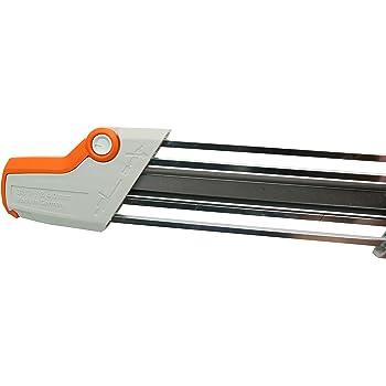 "STIHL 2 in 1 Easy File Chainsaw Chain Sharpener 3/8"" P"