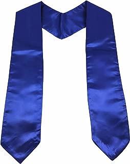 Newrara Graduation Stole