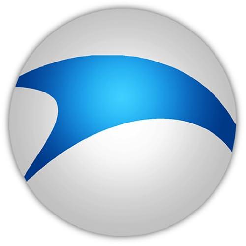 SA Secure Browser