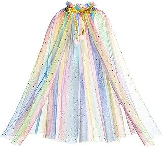 Best long glitter dress uk Reviews