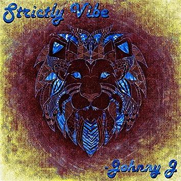 Strictly Vibe